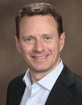 Kevin Roberts Fidelitas Capital Partners