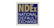 National Default Exchange