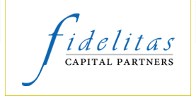 Fidelitas Capital Partners